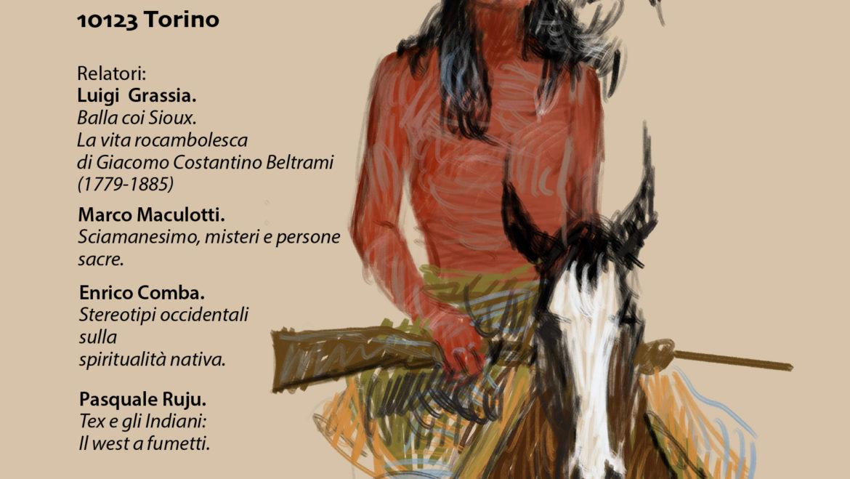 Gloria di Cane al Fuori Salone di Torino